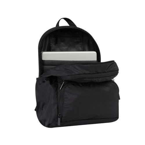 mochila-juvenil-plegable-bronte-con-codigo-de-color-morado-y-talla-unica--vista-4.jpg