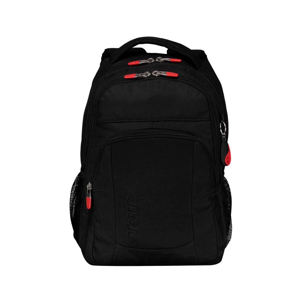 mochila-para-portatil-10-tamulo-con-codigo-de-color-negro-y-talla-unica--principal.jpg