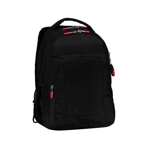 mochila-para-portatil-10-tamulo-con-codigo-de-color-negro-y-talla-unica--vista-2.jpg