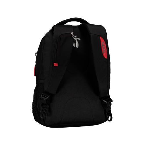 mochila-para-portatil-10-tamulo-con-codigo-de-color-negro-y-talla-unica--vista-3.jpg