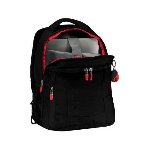 mochila-para-portatil-10-tamulo-con-codigo-de-color-negro-y-talla-unica--vista-4.jpg