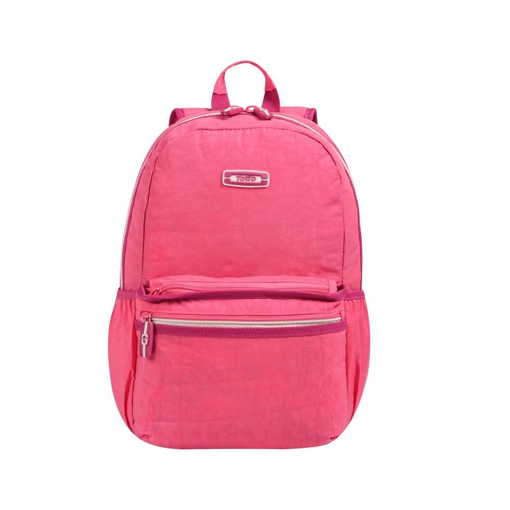 mochila-para-portatil-13-14-latau-con-codigo-de-color-rosa-y-talla-unica--principal.jpg