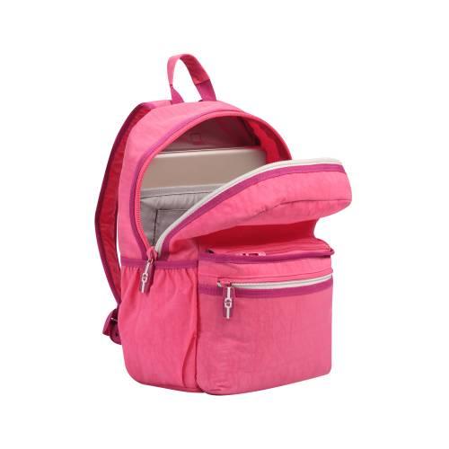 mochila-para-portatil-13-14-latau-con-codigo-de-color-rosa-y-talla-unica--vista-4.jpg
