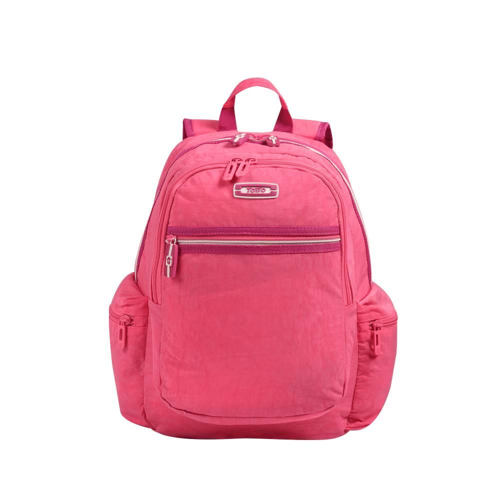mochila-para-portatil-13-14-motik-con-codigo-de-color-rosa-y-talla-unica--principal.jpg