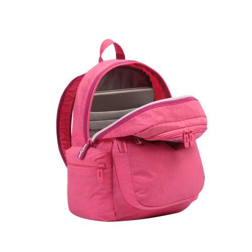 mochila-para-portatil-13-14-motik-con-codigo-de-color-rosa-y-talla-unica--vista-4.jpg