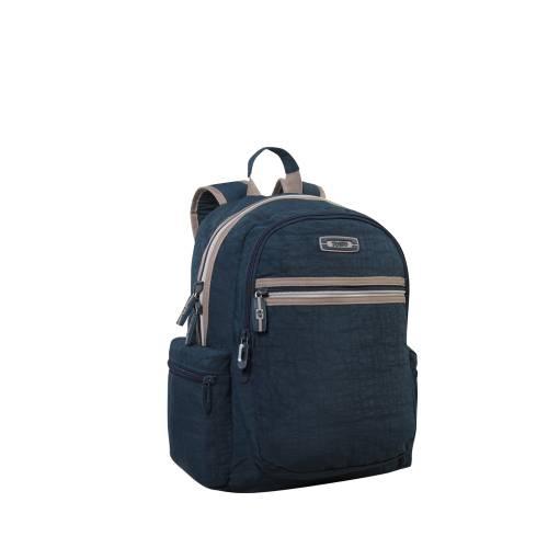 mochila-para-portatil-13-14-motik-con-codigo-de-color-rosa-y-talla-unica--vista-2.jpg
