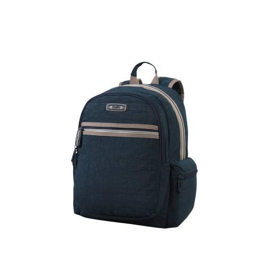 mochila-para-portatil-13-14-motik-con-codigo-de-color-rosa-y-talla-unica--vista-3.jpg