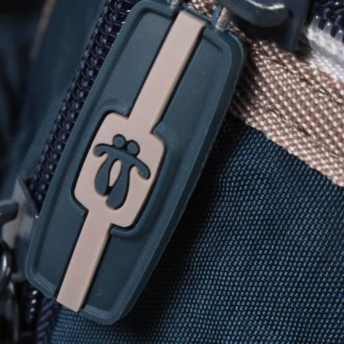 mochila-para-portatil-13-14-motik-con-codigo-de-color-rosa-y-talla-unica--vista-5.jpg