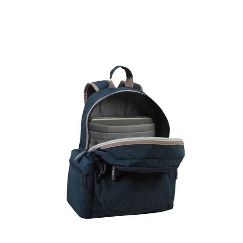 mochila-para-portatil-13-14-motik-con-codigo-de-color-rosa-y-talla-unica--vista-6.jpg