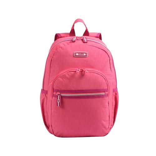 mochila-para-portatil-13-14-templario-con-codigo-de-color-azul-y-talla-unica--principal.jpg