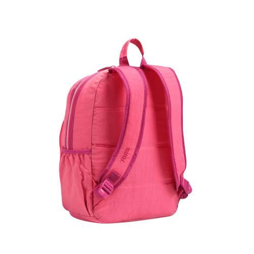 mochila-para-portatil-13-14-templario-con-codigo-de-color-azul-y-talla-unica--vista-3.jpg