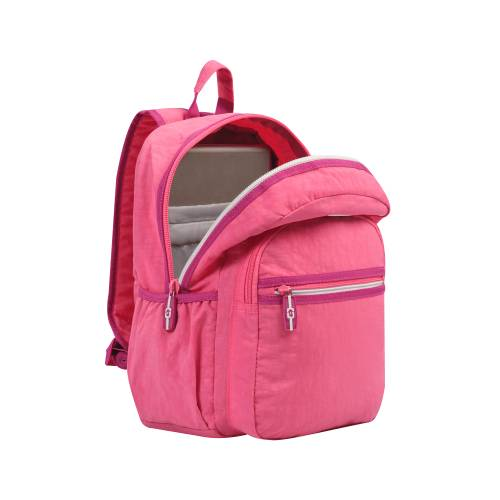 mochila-para-portatil-13-14-templario-con-codigo-de-color-azul-y-talla-unica--vista-4.jpg