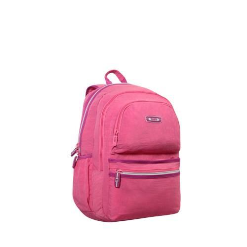 mochila-para-portatil-13-14-dileter-con-codigo-de-color-rosa-y-talla-unica--vista-2.jpg