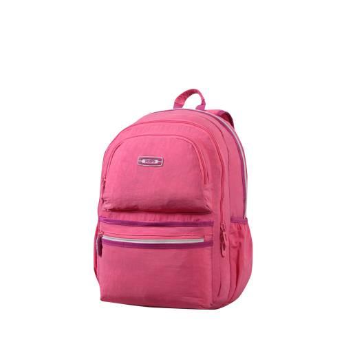 mochila-para-portatil-13-14-dileter-con-codigo-de-color-rosa-y-talla-unica--vista-3.jpg