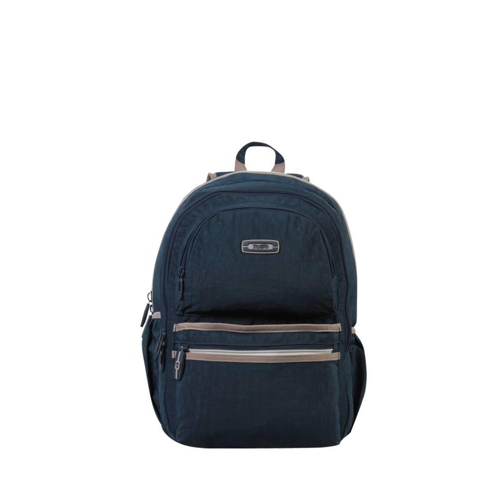 mochila-para-portatil-13-14-dileter-con-codigo-de-color-rosa-y-talla-unica--principal.jpg