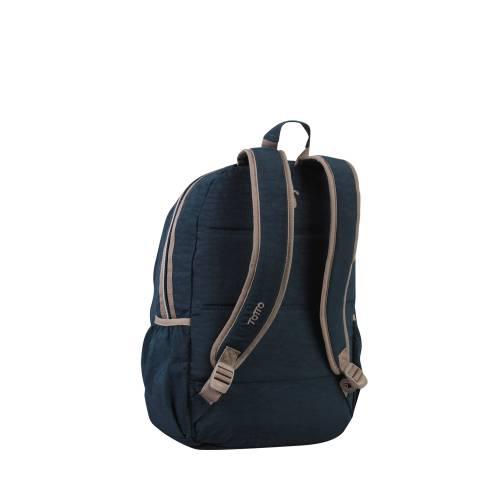 mochila-para-portatil-13-14-dileter-con-codigo-de-color-rosa-y-talla-unica--vista-4.jpg