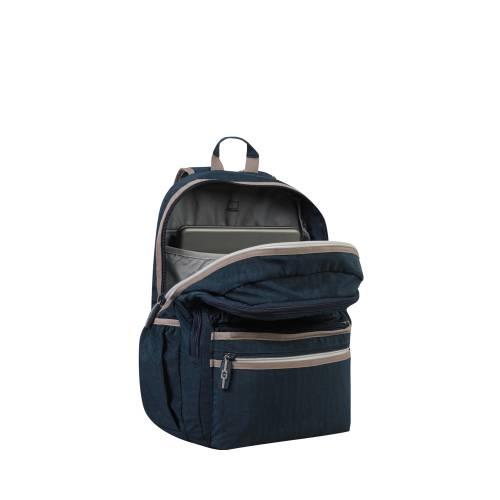 mochila-para-portatil-13-14-dileter-con-codigo-de-color-rosa-y-talla-unica--vista-5.jpg