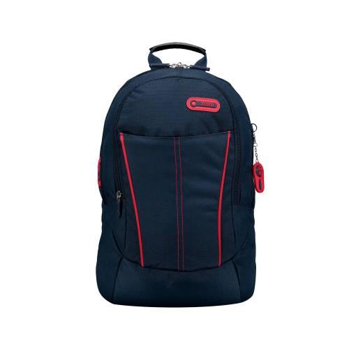 mochila-para-portatil-13-14-harvard-con-codigo-de-color-morado-y-talla-unica--vista-2.jpg
