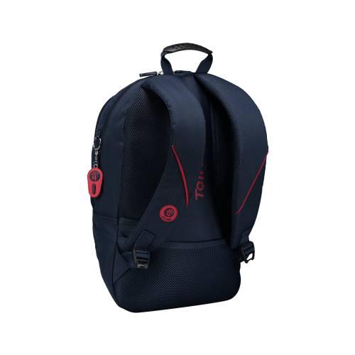 mochila-para-portatil-13-14-harvard-con-codigo-de-color-morado-y-talla-unica--vista-4.jpg