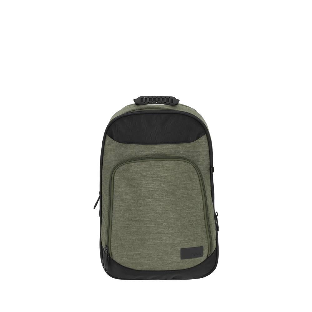 mochila-para-portatil-13-14-pardillo-con-codigo-de-color-verde-y-talla-unica--principal.jpg
