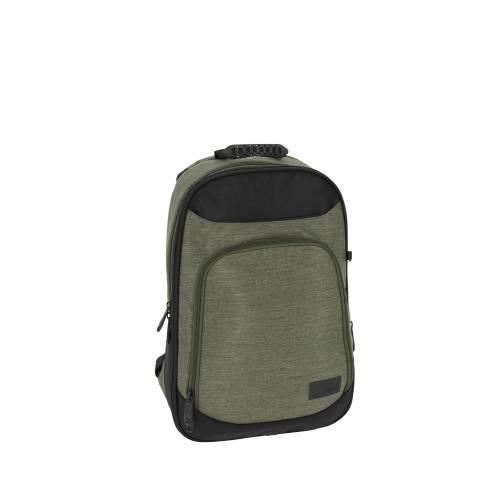 mochila-para-portatil-13-14-pardillo-con-codigo-de-color-verde-y-talla-unica--vista-2.jpg