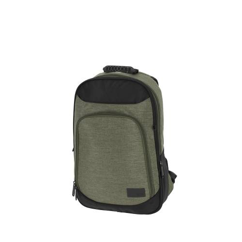 mochila-para-portatil-13-14-pardillo-con-codigo-de-color-verde-y-talla-unica--vista-3.jpg
