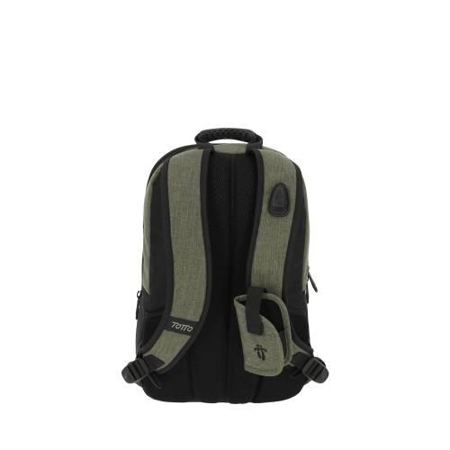 mochila-para-portatil-13-14-pardillo-con-codigo-de-color-verde-y-talla-unica--vista-4.jpg