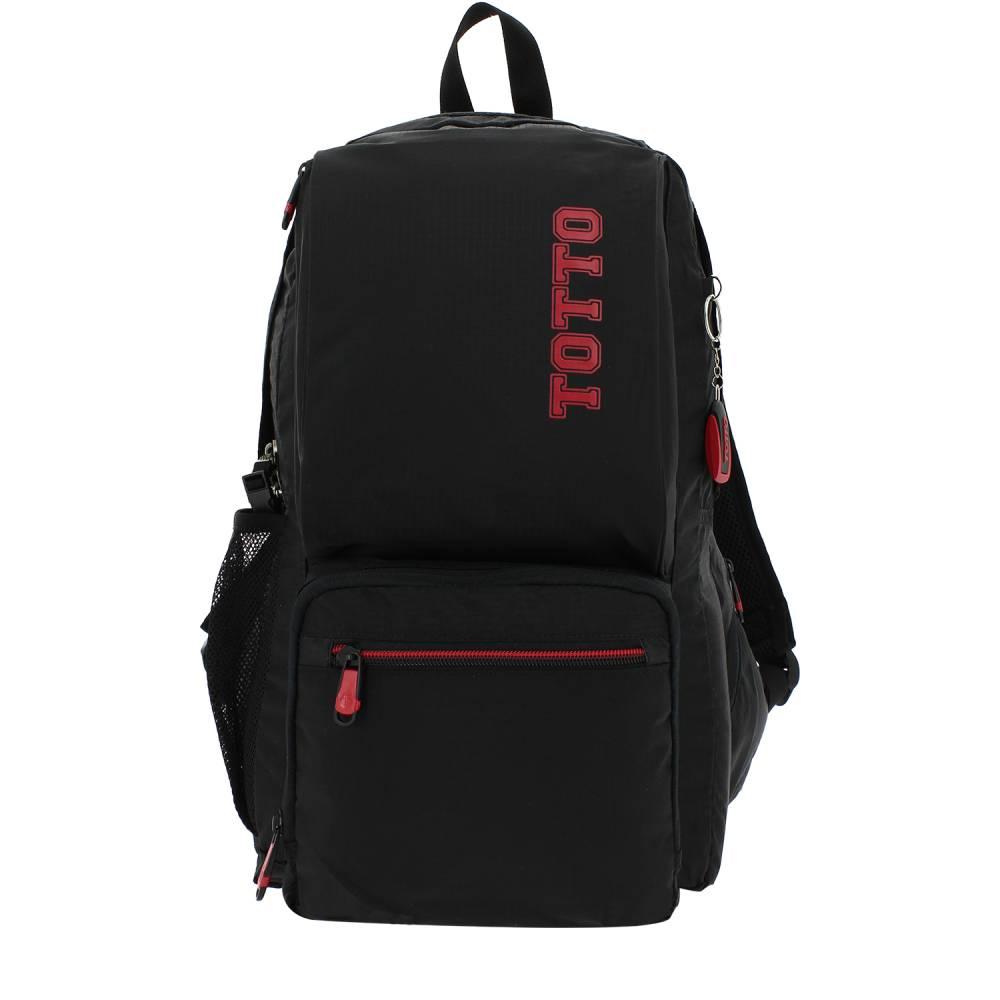 mochila-para-portatil-14-puj-con-codigo-de-color-rosa-y-talla-unica--principal.jpg