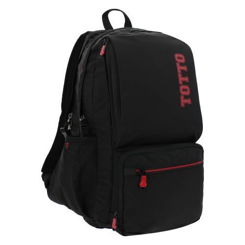 mochila-para-portatil-14-puj-con-codigo-de-color-rosa-y-talla-unica--vista-2.jpg