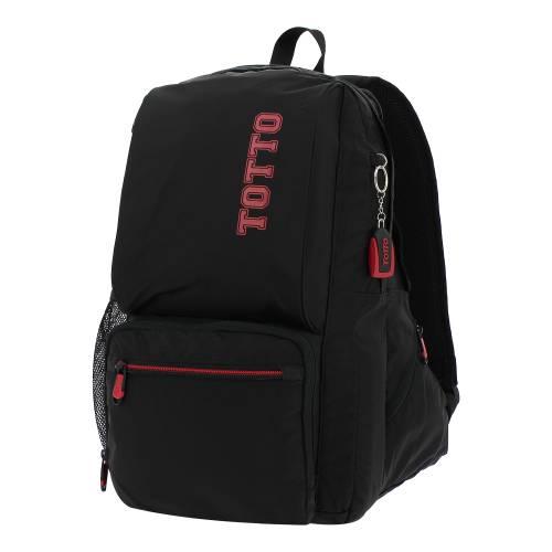 mochila-para-portatil-14-puj-con-codigo-de-color-rosa-y-talla-unica--vista-3.jpg