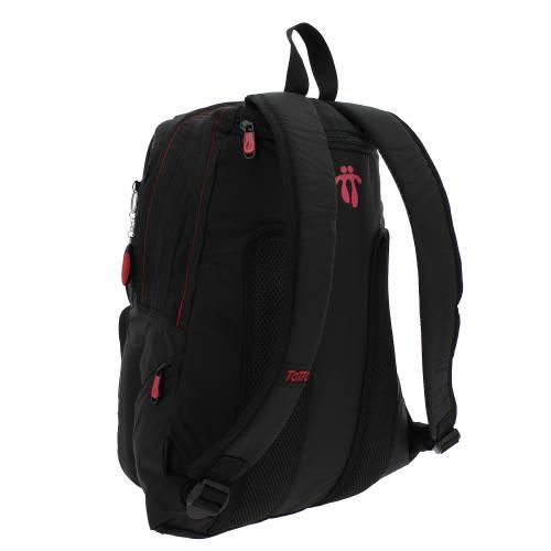 mochila-para-portatil-14-puj-con-codigo-de-color-rosa-y-talla-unica--vista-4.jpg