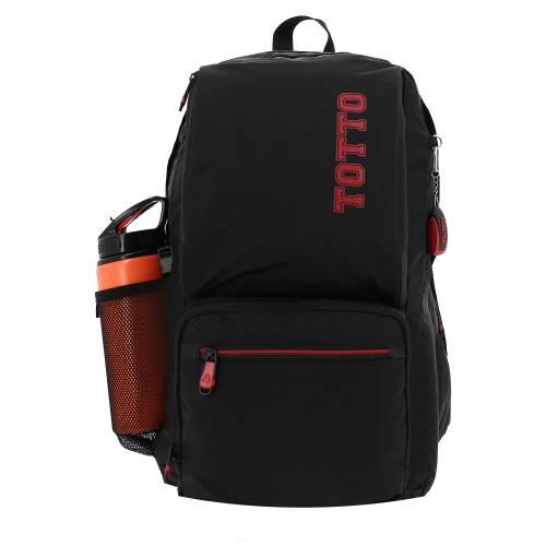 mochila-para-portatil-14-puj-con-codigo-de-color-rosa-y-talla-unica--vista-5.jpg