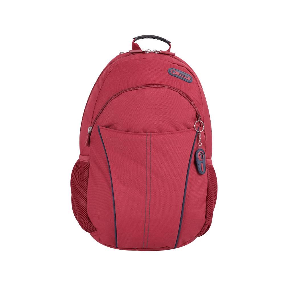 mochila-para-portatil-154-cambridge-con-codigo-de-color-morado-y-talla-unica--principal.jpg
