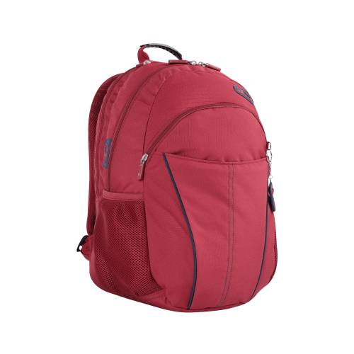 mochila-para-portatil-154-cambridge-con-codigo-de-color-morado-y-talla-unica--vista-2.jpg