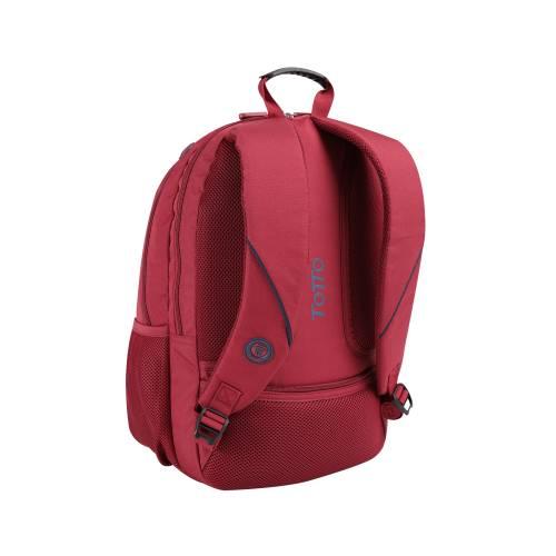 mochila-para-portatil-154-cambridge-con-codigo-de-color-morado-y-talla-unica--vista-3.jpg