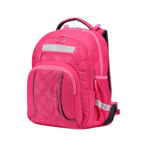 mochila-para-portatil-154-dorsum-con-codigo-de-color-rosa-y-talla-unica--principal.jpg