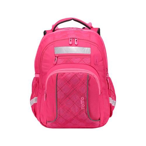 mochila-para-portatil-154-dorsum-con-codigo-de-color-rosa-y-talla-unica--vista-2.jpg
