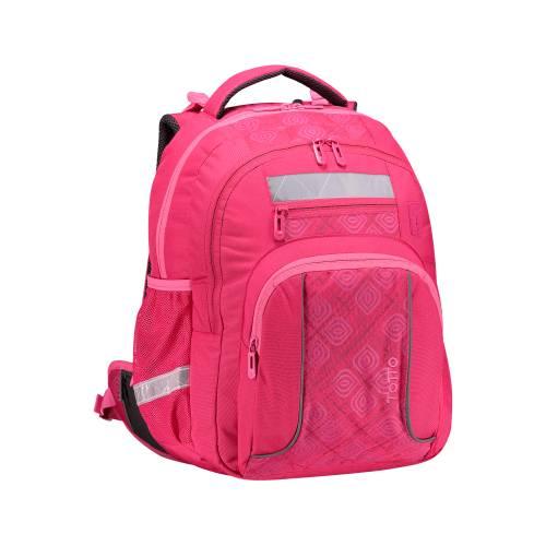 mochila-para-portatil-154-dorsum-con-codigo-de-color-rosa-y-talla-unica--vista-3.jpg