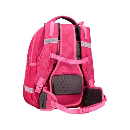 mochila-para-portatil-154-dorsum-con-codigo-de-color-rosa-y-talla-unica--vista-4.jpg