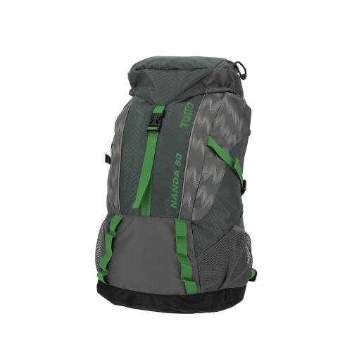 mochila-senderismo-nanda-con-codigo-de-color-gris-y-talla-unica--vista-3.jpg