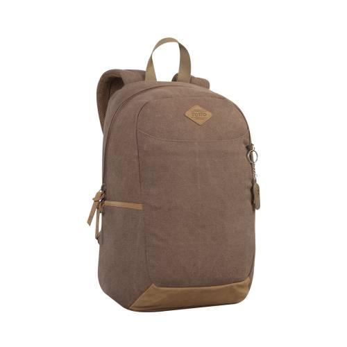 mochila-juvenil-jaiden-con-codigo-de-color-marron-y-talla-unica--vista-2.jpg