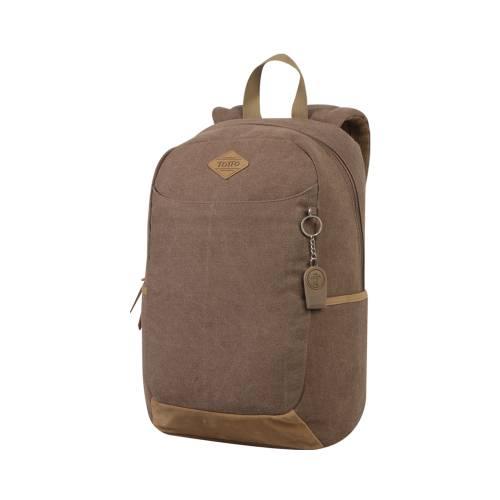 mochila-juvenil-jaiden-con-codigo-de-color-marron-y-talla-unica--vista-3.jpg