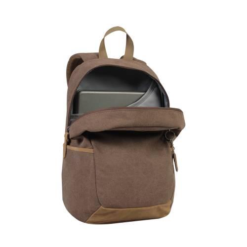 mochila-juvenil-jaiden-con-codigo-de-color-marron-y-talla-unica--vista-5.jpg