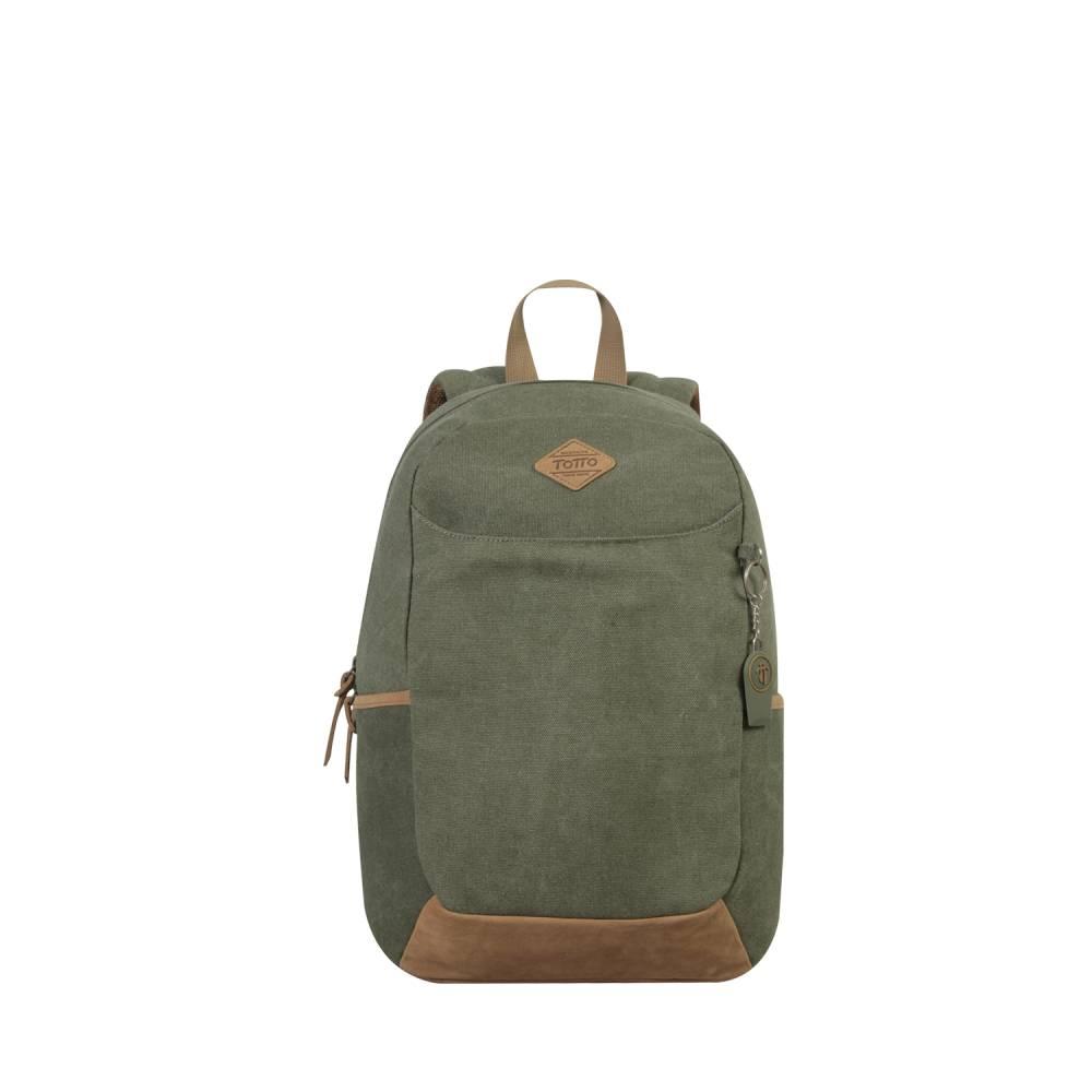 mochila-juvenil-jaiden-con-codigo-de-color-marron-y-talla-unica--principal.jpg