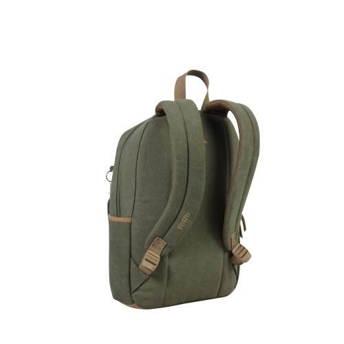 mochila-juvenil-jaiden-con-codigo-de-color-marron-y-talla-unica--vista-4.jpg
