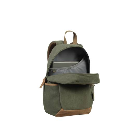 mochila-juvenil-jaiden-con-codigo-de-color-marron-y-talla-unica--vista-6.jpg