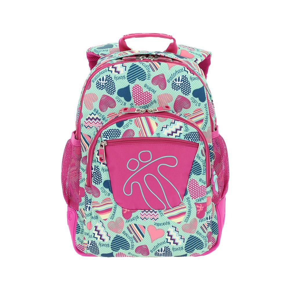 mochila-escolar-crayoles-nina-con-codigo-de-color-multicolor-y-talla-unica--principal.jpg