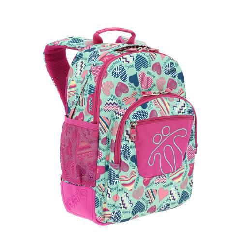 mochila-escolar-crayoles-nina-con-codigo-de-color-multicolor-y-talla-unica--vista-2.jpg