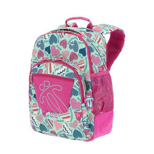 mochila-escolar-crayoles-nina-con-codigo-de-color-multicolor-y-talla-unica--vista-3.jpg