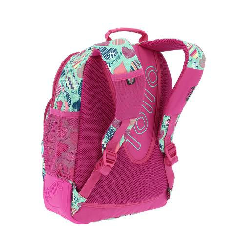 mochila-escolar-crayoles-nina-con-codigo-de-color-multicolor-y-talla-unica--vista-4.jpg